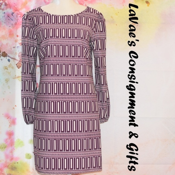 JUDE CONNALLY Dresses & Skirts - JUDE CONNALLY Dress